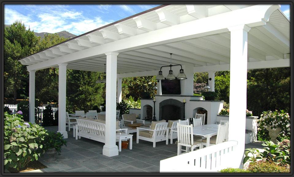Garden Features Landscape Bill Mellett Design