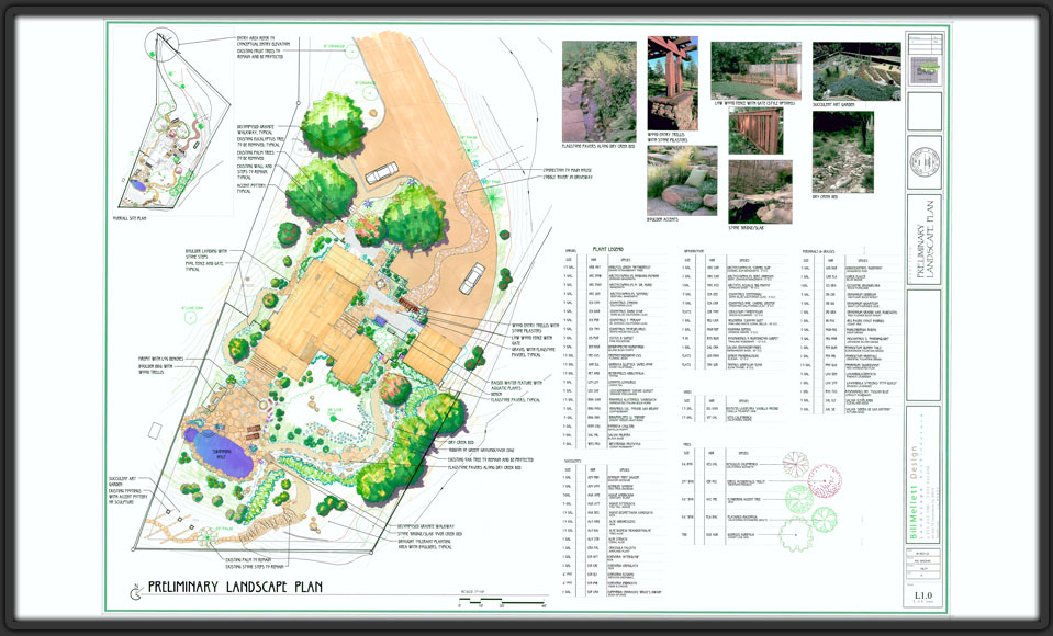 Hgtv Home And Landscape Design Software For Mac Best